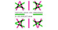 Festival d'Aix-en-Provence 2019 : nouvelles identités musicales et visuelles