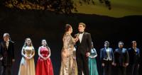 Les Mozart de l'Opéra 2019 : hommage, concert, palmarès et vidéo