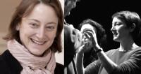 Sandrine Anglade avant La Ville Morte à Limoges : « Mettre la musique en scène »