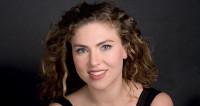 Annette Dasch à la Philharmonie : voyage poétique dans la Vienne d'avant-guerre
