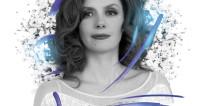Voyage dans l'univers fantastique de Patricia Petibon au TCE