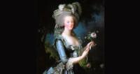 Admirable Plantade à Versailles
