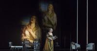Quintessentielle Tosca à l'Opéra de Metz-Métropole