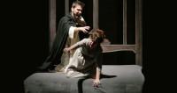 Faust à Marseille : Nicole Car et Satan conduisent le bal