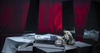 Troisième journée du Ring au Grand Théâtre de Genève: Siegfried titanesque