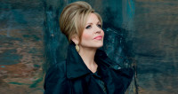 Renée Fleming ovationnée à la Philharmonie de Paris