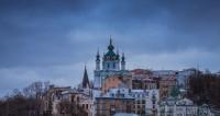 Vent d'Est sur l'Opéra de Limoges : l'exil au foyer