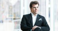 Mahler Bohémien : Troisième Symphonie à la Philharmonie de Paris