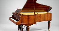 Salon Alma Mahler à la Philharmonie de Paris, un bonheur de dames