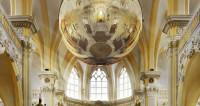 L'Opéra de Rouen fête les 250 ans de Beethoven autrement