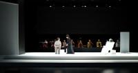 En Silence : création mondiale au Luxembourg du premier opéra d'Alexandre Desplat