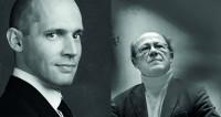 Stéphane Degout et Alain Planès aux Lundis Musicaux de l'Athénée : la mélodie française au cœur