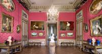 Berlioz, un Salon Romantique au Musée Jacquemart-André