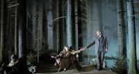 Dix grands psychopathes à l'opéra (5/10) - Don Giovanni