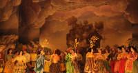 350 ans de l'Opéra de Paris : 1er triomphe