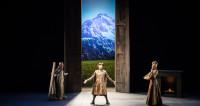 Petit pois, Proust et le Diable : Trois Contes en création mondiale à l'Opéra de Lille