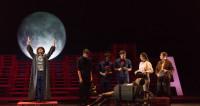 Les élèves du Conservatoire de Paris décollent avec Haydn pour Le Monde de la Lune