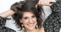 Splendeurs et misères du macabre : Sarah Laulan en Midi musical au Capitole
