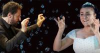 Gianluca Capuano nommé Chef principal des Musiciens du Prince-Monaco
