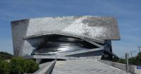 Devielhe, de Moscou à Saint-Pétersbourg en passant par la Philharmonie de Paris