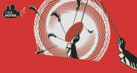 L'âge d'or du cinéma hollywoodien à l'Opéra de Bordeaux