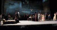 La Chauve-Souris par l'Académie de l'Opéra de Paris dénonce l'horreur du nazisme, à Bobigny