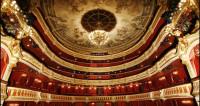Reprise à l'Opéra national du Rhin sur les ailes d'un furieux papillon