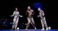 Le Cosmicomiche, deux opéras de poche en création mondiale à Toulon avec Présences Féminines