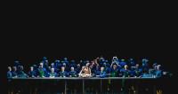 Le deuxième Festival Arsmondo de Strasbourg tremble pour Beatrix Cenci