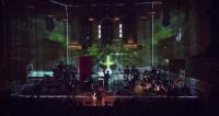 Le Balcon inaugure son premier Festival, à l'Athénée avec Jakob Lenz