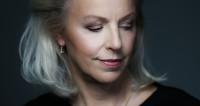 Anne Sofie von Otter en récital à La Monnaie, fustigeante légèreté