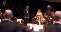 Scintillement Wagnérien à la Philharmonie avec Marie-Nicole Lemieux