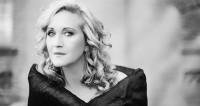 La fougueuse magicienne Simone Kermes ensorcelle la Salle Gaveau