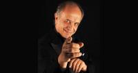 Leo Nucci, une légende à Nice en récital