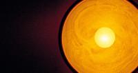 Bach par Damien Guillon, chemin vers la lumière au Temple du Foyer de l'Âme
