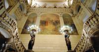 L'Opéra de Tours organise un Festival pour la reprise