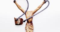 Le Diable frappe La Monnaie : le Robert de Meyerbeer en concert