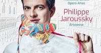 Jaroussky sublime Cavalli et Venise au Théâtre des Champs-Élysées