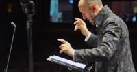 Hervé Niquet et Véronique Gens, Armide magique à la Cité Musicale de Metz