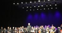 Inédits de Wagner par les grands élèves du Conservatoire de Lyon