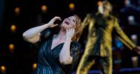 Mise en abyme à l'opéra, épisode VI : Ariane à Naxos