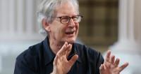 Gardiner fait triompher Semele à la Philharmonie de Paris