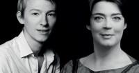 Hilary Summers et la nuit des contrastes en lundi musical à l'Athénée