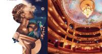 Opéra de Liège saison 2019/2020 : Respect, Ouverture, Éducation