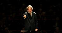 La Passion selon Saint Matthieu, Bach et Jordi Savall à la Philharmonie