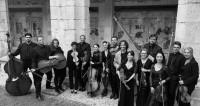 L'Orchestre de Nathalie Stutzmann, Orfeo 55 met un terme à ses activités