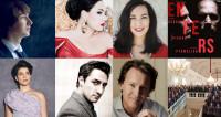 International Opera Awards 2019 : les résultats