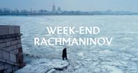 Les Vêpres Pascales de Rachmaninov à la Cité de la musique