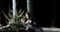 Sept Péchés Capitaux, épisode II : Luxure (Don Giovanni)
