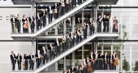 Saison 2020-2021: l'Orchestre Philharmonique de Strasbourg en route vers des jours heureux